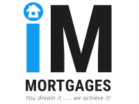 iM Mortgages