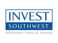 Invest Southwest Independent Financial Advisers