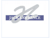 JACK LAWRENCE GENERAL INSURANCE SERVICES