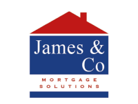 James & Co Mortgage Solutions