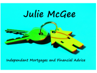 Julie McGee Independent Mortgage Advice