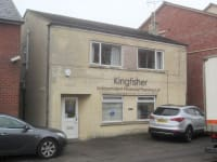 Kingfisher Independent Financial Planning