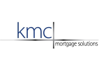KMC Mortgage Solutions