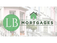 LB Mortgages