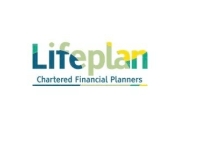Lifeplan Financial Management Ltd