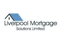 Liverpool Mortgage Solutions