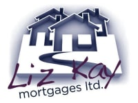 Liz Kay Mortgages Ltd