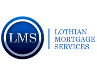Lothians Mortgage Services