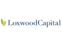 Loxwood Capital Ltd