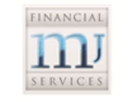 M J Financial Services Ltd