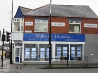 Makerfield Mortgages