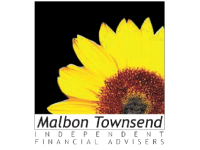 Malbon Townsend Ltd