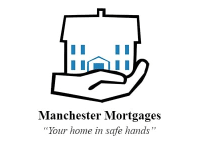 Manchester Mortgage