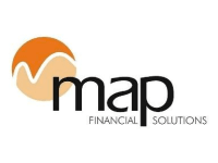 Map Financial Solutions