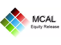 MCAL Equity Release