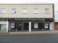 Michael Usher Mortgage Services