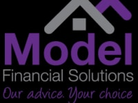 Model Financial Solutions