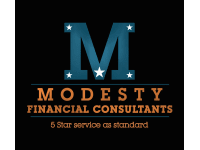 Modesty Financial Consultants Ltd