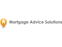 Mortgage Advice Solutions Ltd