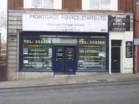Mortgage Advice Staffs Ltd