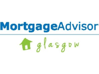 Mortgage Advisor Glasgow