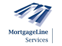 Mortgageline Services
