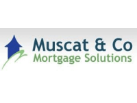 Muscat & Co Mortgage Solutions