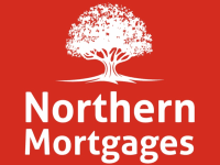 Northern Mortgages
