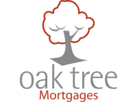 Oak Tree Mortgages