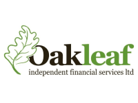 Oakleys Independent Financial Services Ltd