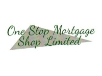 One stop mortgage shop Limited