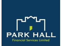 Park Hall Financial Services Ltd