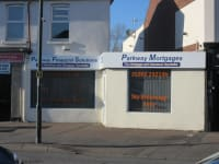 Parkway Mortgages Ltd