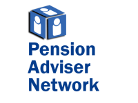 Pension Adviser Network
