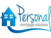 Personal Mortgage Solutions Ltd