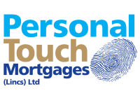Personal Touch Mortgages Lincs Ltd