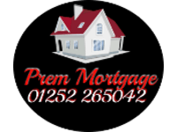 PreMortgages Services