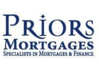 Priors Mortgages
