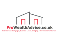 ProWealthadvice.Co.Uk Ltd