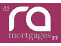 R A Mortgages