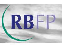 RB Financial Planning Ltd