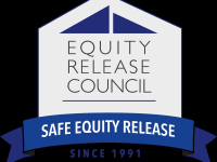Responsible Equity Release Yorkshire