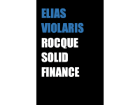 Rocque Solid Finance
