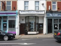 Royall Mortgage Services Ltd