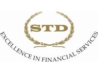 S T D Financial Services