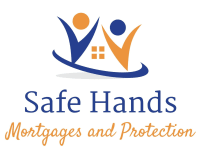 Safe Hands Mortgages & Protection