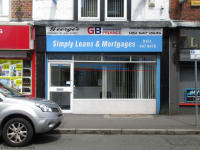 Simply Loans & Mortgages