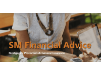 SM Financial Advice