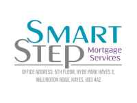 Smart Step Mortgage Services