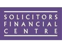Solicitors Financial Centre Ltd